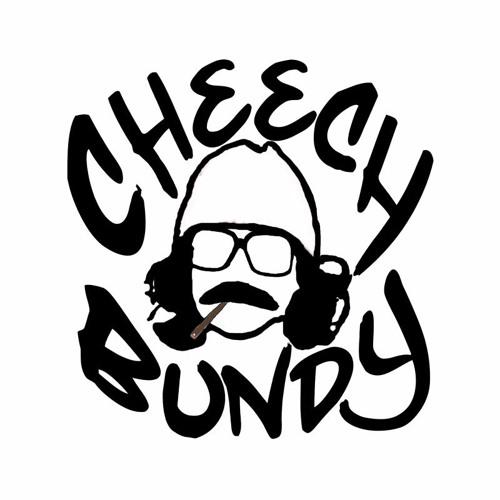 Cheech Bundy's avatar