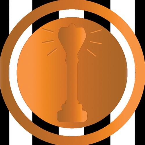 Slider's avatar