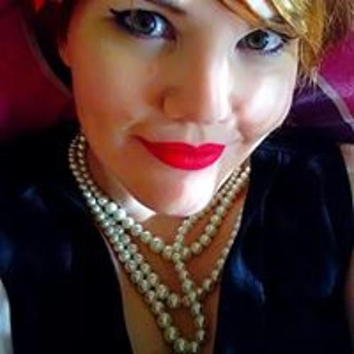 Morora's avatar