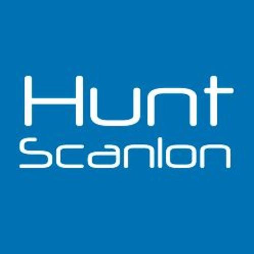 Hunt Scanlon Media's avatar