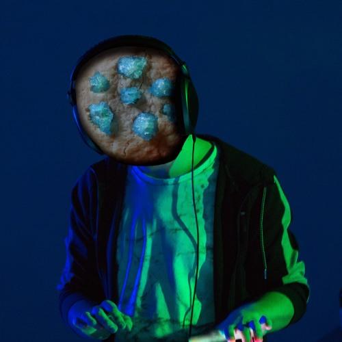 Basscuit's avatar