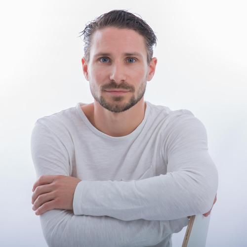 Beat Patrol dj/producer's avatar