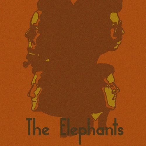The Elephants's avatar