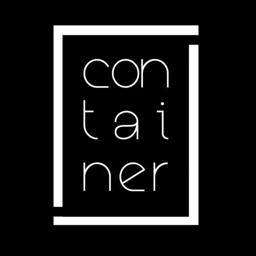 [Container]'s avatar