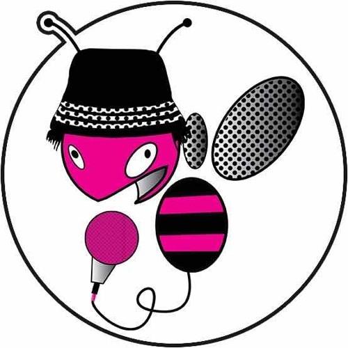 Greater Manchester Fringe's avatar