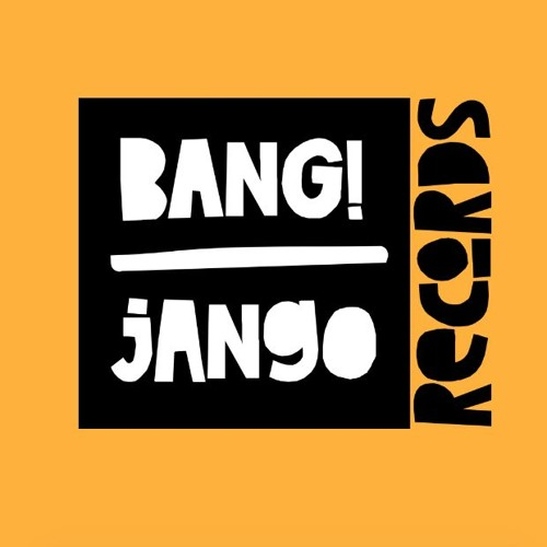 Bang! Jango Records's avatar