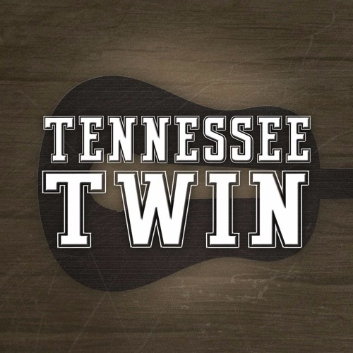 Tennessee Twin's avatar