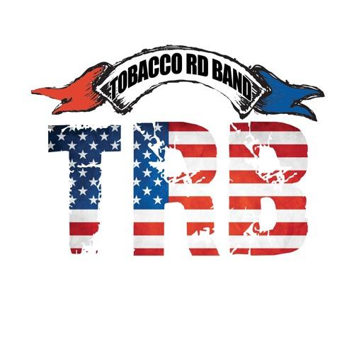 Tobacco Rd Band's avatar