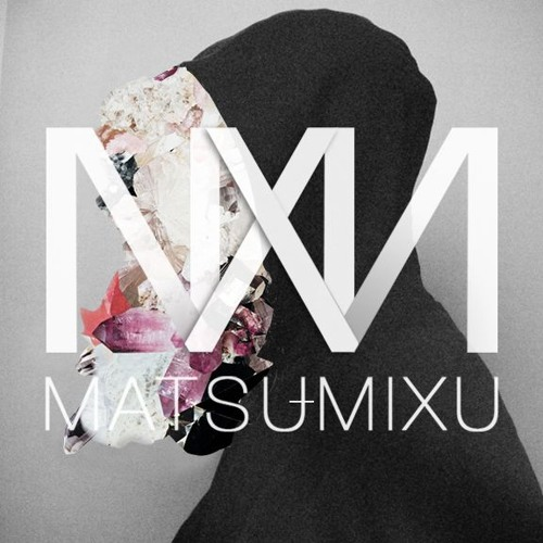 Matsu~Mixu's avatar