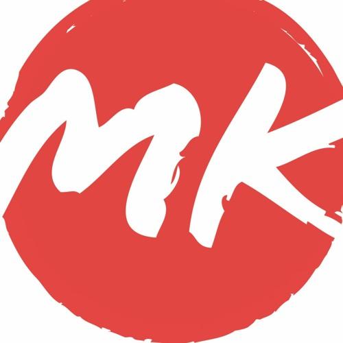 MUSIKSCHULE KÖLN's avatar