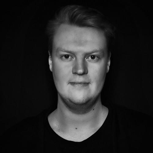David Stellar's avatar