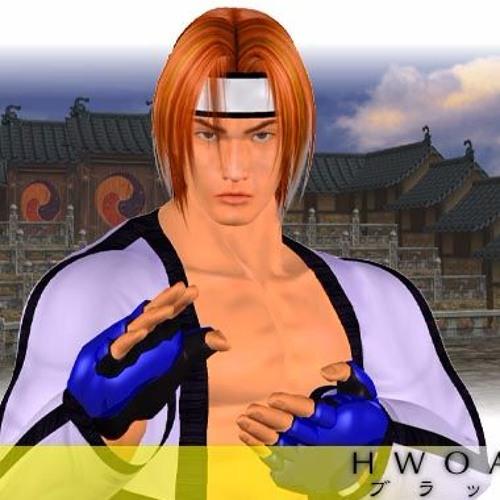 Endmez's avatar