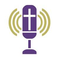Iowa Catholic Radio