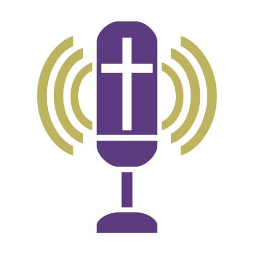 Iowa Catholic Radio's avatar