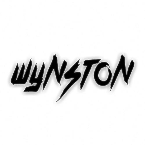 Wynston / @VLIMITMUSIC *hiatus*'s avatar