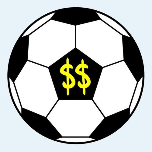 BA$$ILONES's avatar