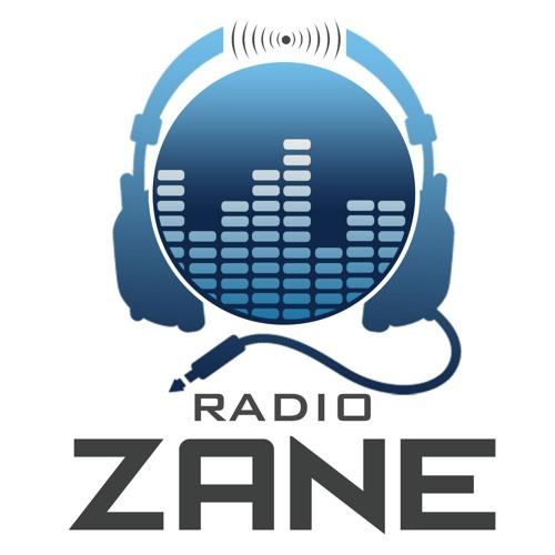 Radio Zane's avatar