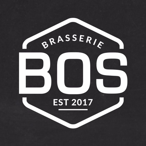 Brasserie Bos's avatar