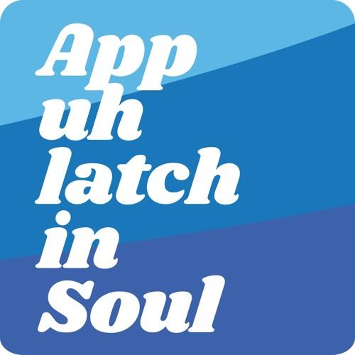 Appalachian Soul's avatar