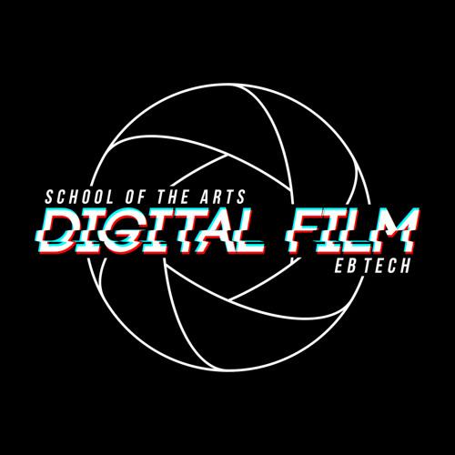 Digital Film EB Tech's avatar