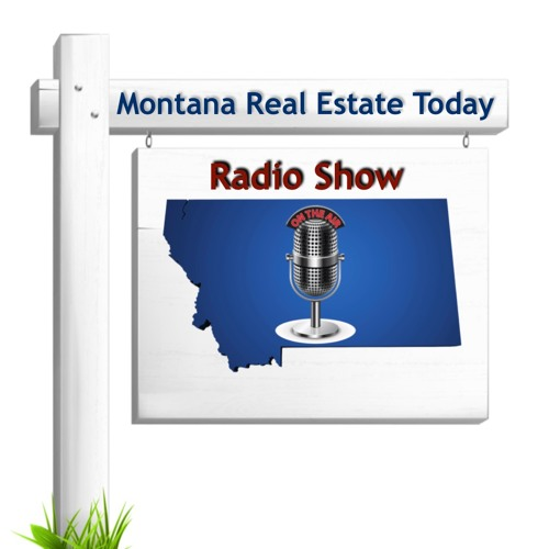 MT Real Estate Today's avatar