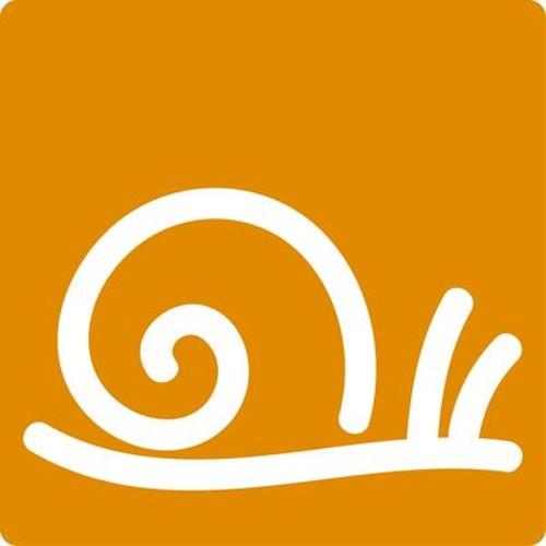 Syrendell's avatar