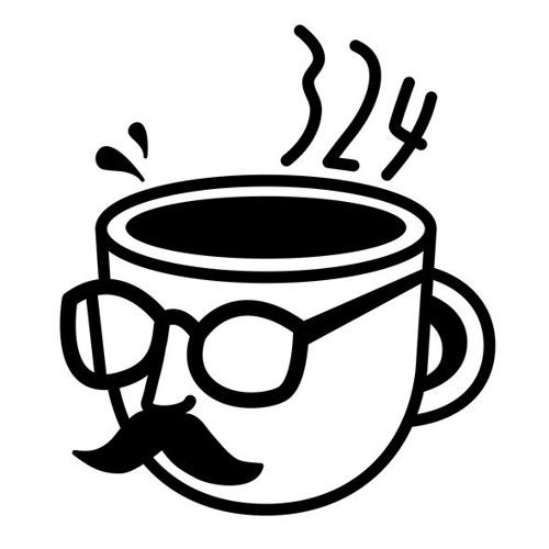 Vapor 324's avatar