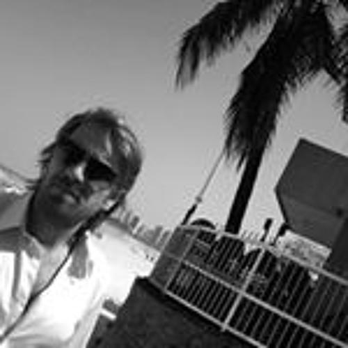 Peter Rossberg's avatar