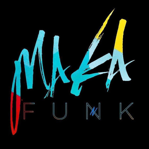 Makafunk #soulfunk's avatar