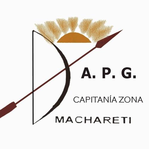 Machareti-Ivo's avatar