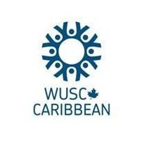 @wusccaribbean's avatar