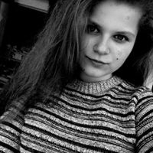 Ріта Васильєва's avatar