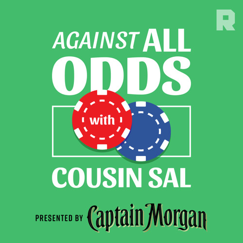 Against All Odds with Cousin Sal's avatar