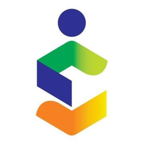 Superintendencia Públicos's avatar
