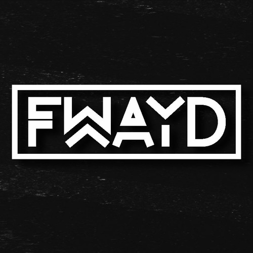 FWAYD's avatar