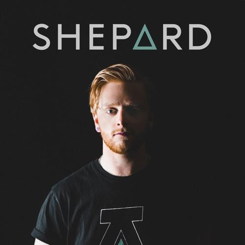 Shepard's avatar