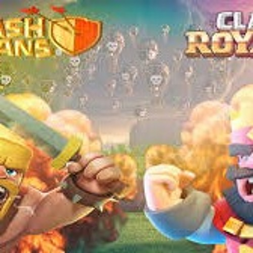Clash _YT's avatar