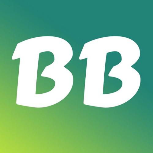 Blog Big's avatar