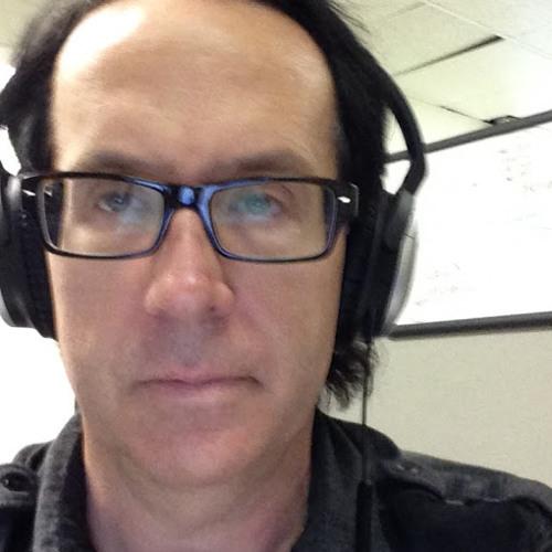 tonecommander's avatar