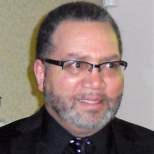 Greg Thompson - Composer's avatar