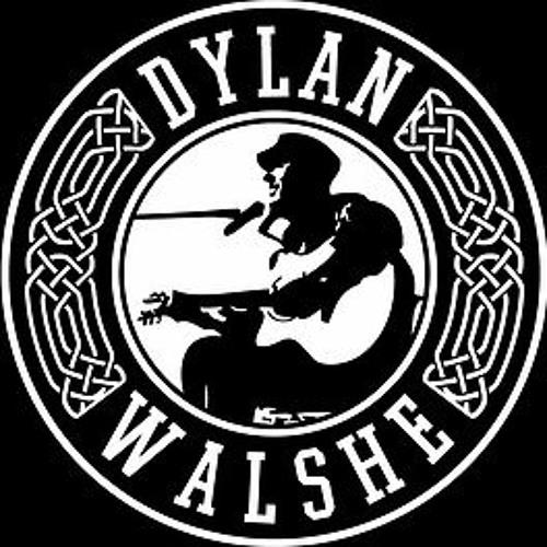 Dylan Walshe's avatar