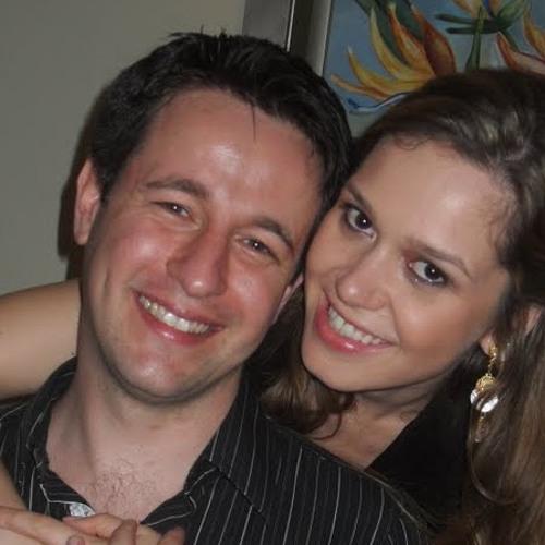 Ricardo Sartori's avatar