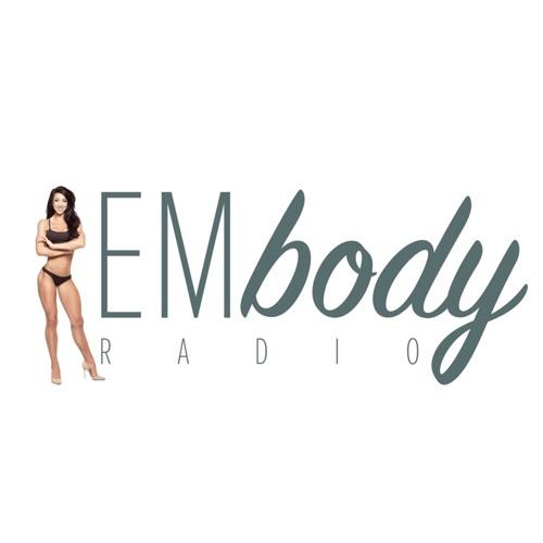 EMBody Radio's avatar