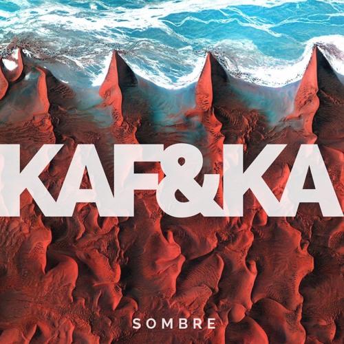 Kaf & Ka's avatar