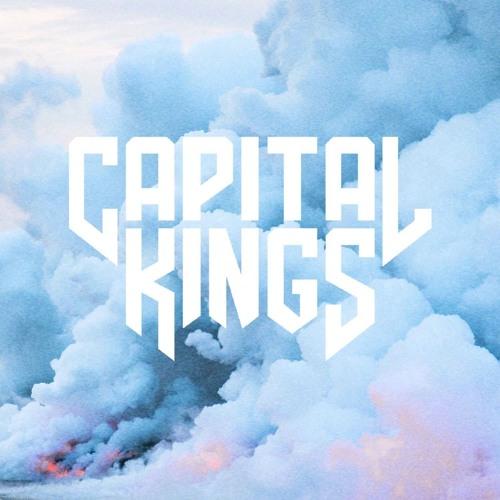 Capital Kings's avatar