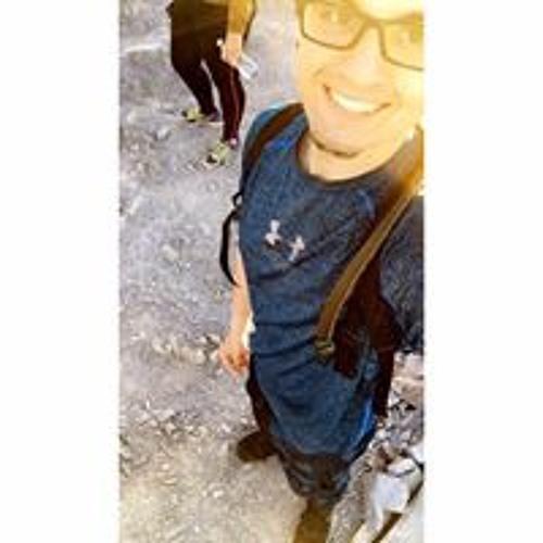 Chris Siaweleski's avatar