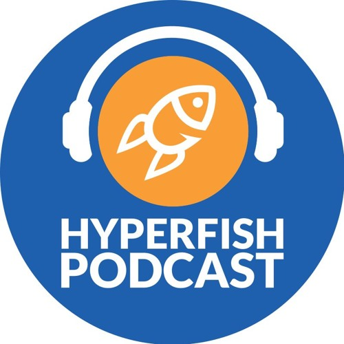 Hyperfish Podcast's avatar