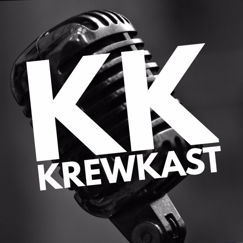 KREWKAST's avatar