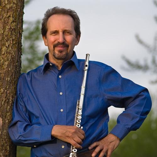 Jeffrey May's avatar
