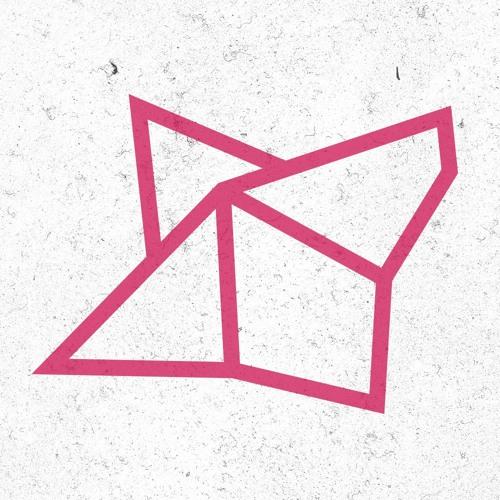 Origami's avatar